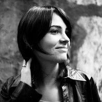 Maria Elisa Ayerbe