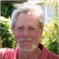 Gene Tyburn