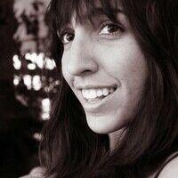 Andrea Casaseca