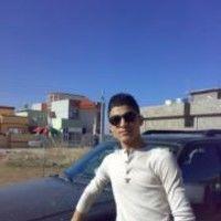 Masoud Erbil
