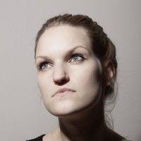 Sophie Wegleitner