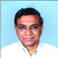Venkataramanaiah Hyderabad