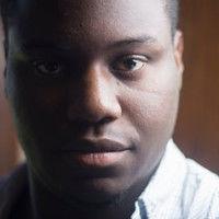 Drew Ndengabaganizi