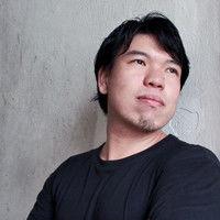 Gabriel Aloysius Pang