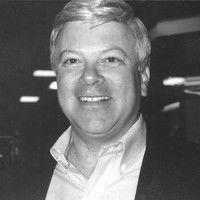 Ian Feldman