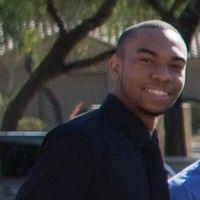 Darius Nathan
