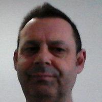 Mark Clifton