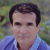 Rick Segall