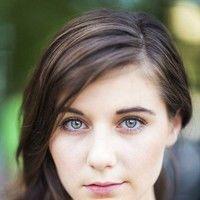 Hayley Karbowski