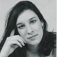 Sarah Rowse