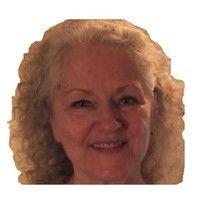 Nance (Nancy) Parry
