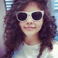 Carina Morales