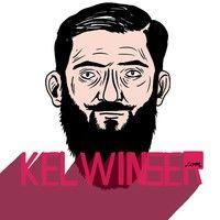 Kel Winser