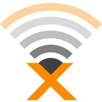 Nexus Globalnet Limited