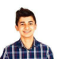Akshay Nugent