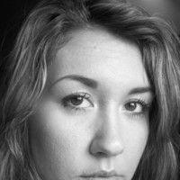 Sophie Meredith