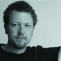 Darren Scharf