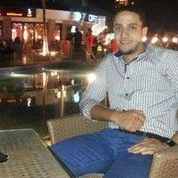 Hossam Adel Abd Elfattah