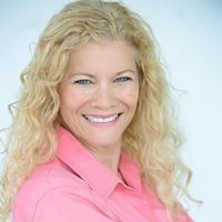 Lisa Sherman Brave