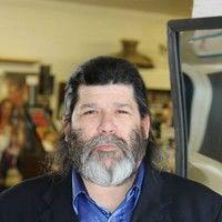 Kurt Esman