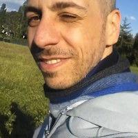 Luca Napoletano