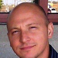 Jeremy Vanzin