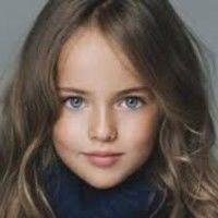 Grace Kristine