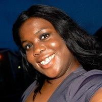 Victoria Obioma