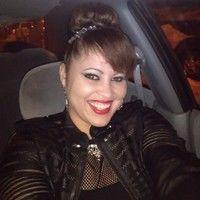 Shayka Gonzalez
