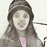 Anouska Tiwary