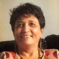 Prieti Dasani-Dey