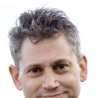 Daniel Adam Stone