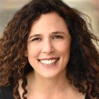 Rachelle Smith-Stallman