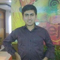 Shadik Sobhan