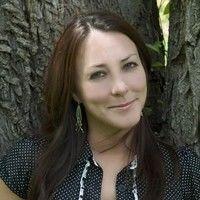 Tracy Lee Staton
