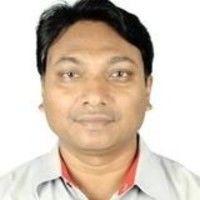 Ashwin Meshram