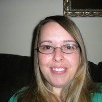 April Kimbrell