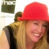 Claire Elizabeth Terry
