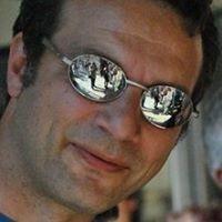 Leonardo Ragozzino