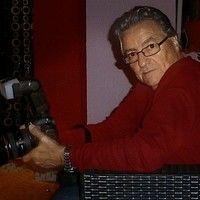 Sebastian Milito
