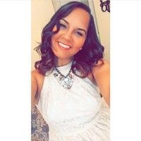 Nathalie Melendez