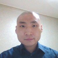 Min G. Kim