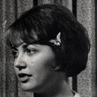 Ann Melrose