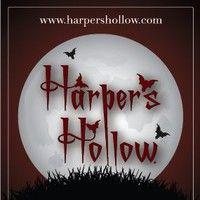 Harper's Hollow