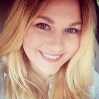 Jess Shuler