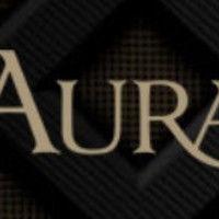 Aura Transformation