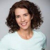 Heidi Lynn Stutelberg