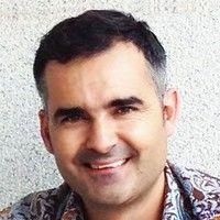 Daniel Thurston