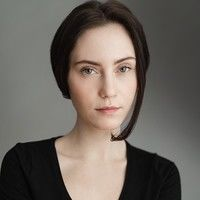 Tania Kop