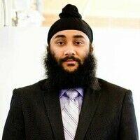 Gurvir Singh